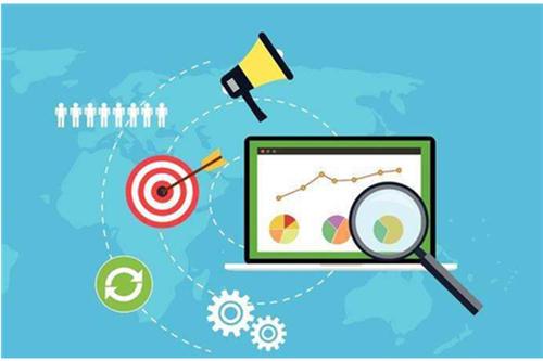 网络营销:浅析病毒式营销的基本规律!