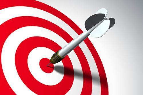 网络营销的重点在哪里?