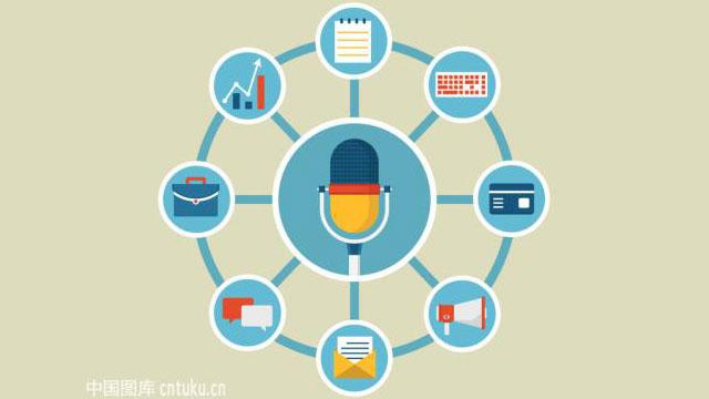 微信营销的成交法则和发布技巧
