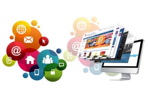 传统营销模式与网络营销模式对比有什么劣势?