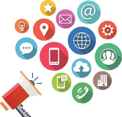 6大措施告诉你 网络营销应该掌握什么技巧