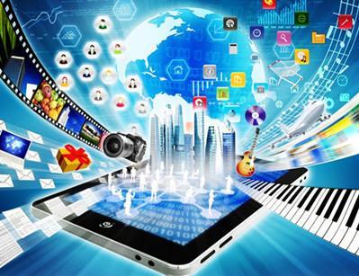 新媒体时代 如何玩转媒体营销?