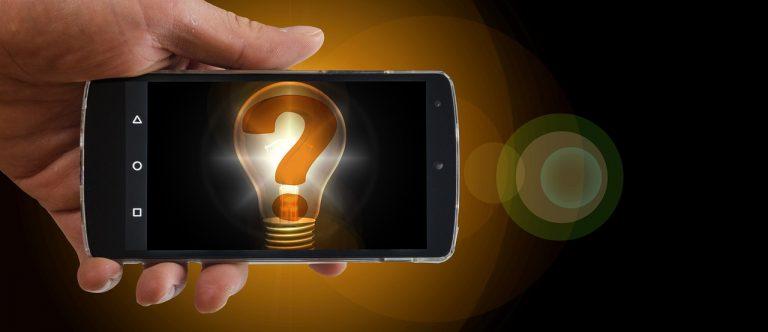 企业新媒体营销有哪些方式?