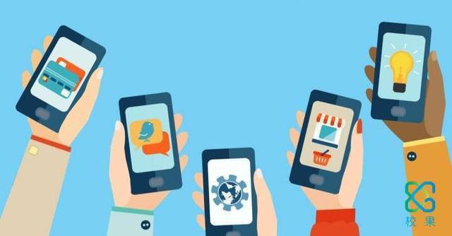 五种企业网络营销的推广思路